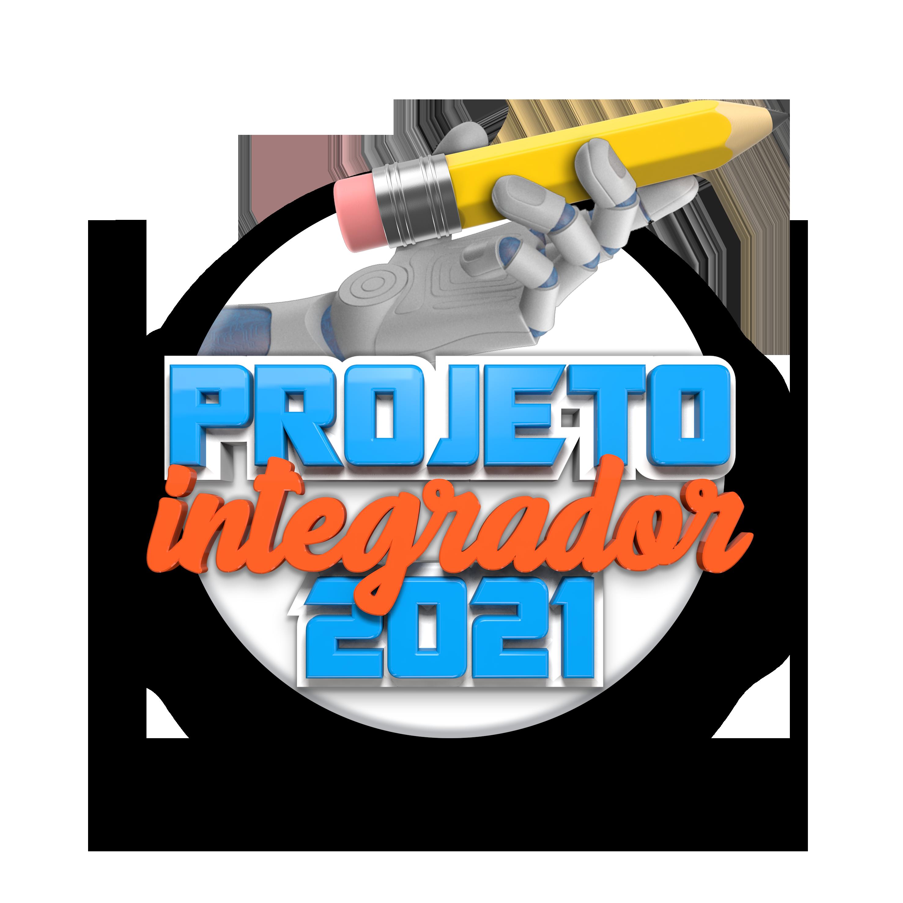 Projeto Integrador 2021