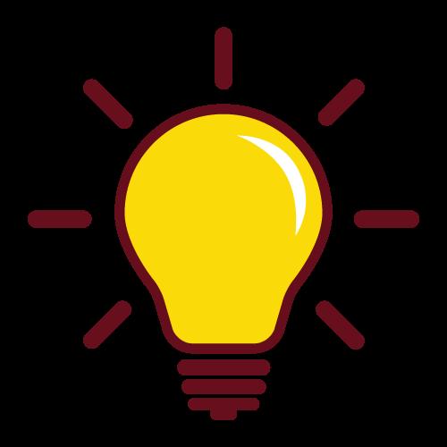 Processos criativos e empreendedorismo